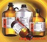 纤维素酶R-10L0012分装