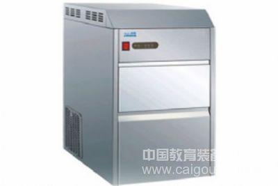 超大容量方块制冰机