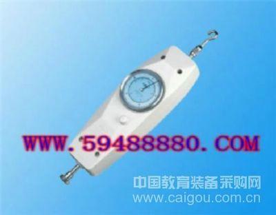 指针式推拉力计 型号:UJN01/NK-10