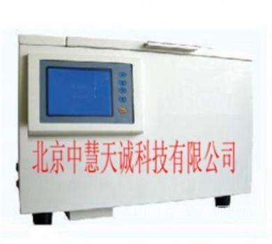 多功能全自动振荡仪 型号:SHR/DY-2000