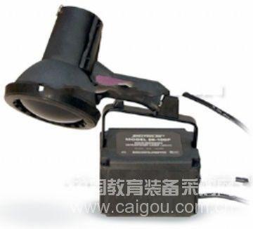 SB-100P,高强度紫外线灯厂家,价格
