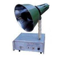 YX-125A,荧光探伤仪厂家,价格