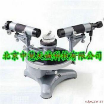 分光测角光学实验仪/分光计 型号:FCJ-JY