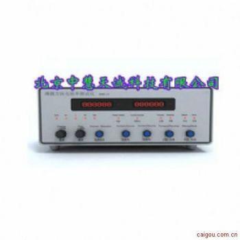 薄膜方块电阻测试仪 型号:NXTR-1A/1B