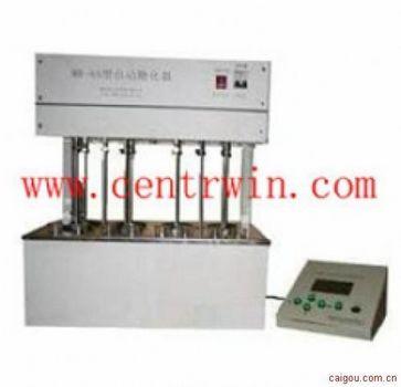 自动糖化器 型号:ZSMB-8A+