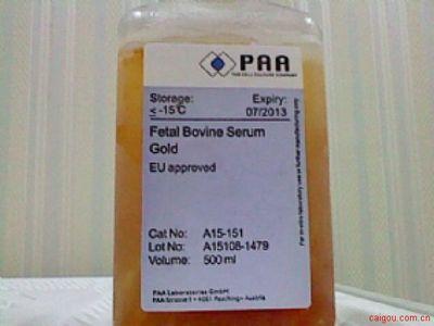 优质国产血清价位,Grace'S昆虫细胞液体培养基(含血清)代理厂家价格