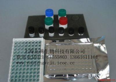 人白介素2受体(IL-2R)ELISA Kit