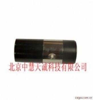 声级校准器 型号:AHAWA6221B