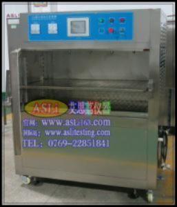 天津高温湿热试验箱的作用 大型高低温试验机价格