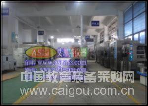 大型低温试验设备配件 四川低温试验箱 重庆