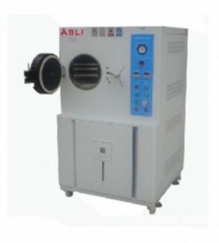 移动式老化试验箱生产厂家 plc耐老化试验箱广东