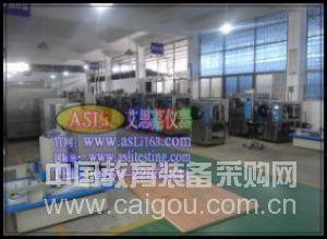 磷酸铁锂电池氙灯老化试验箱 江西防尘试验箱生产厂家