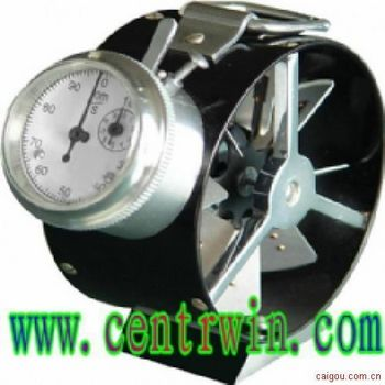 机械式风速表 型号:XSM-CFJ10