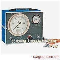气缸漏气量检测仪 型号:DLJB-11
