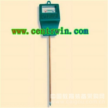 土壤湿度计 型号:SYT-901