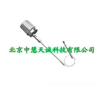 射频导纳连续物位计/液位计 型号:YGY-FT8051