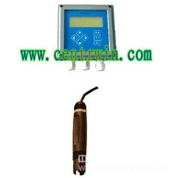 在线PH计 型号:BTCJ-T10