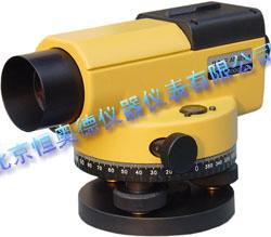 自动安平水准仪/安平水准仪  型号:BF/AL332-1