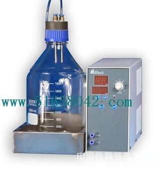 泵吸收式自动进样器 型号:TAS-AP1-1