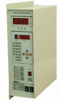 阻焊控制器 型号:GL-TCW-33E I