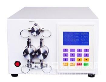 中压柱塞泵    型号;KY-TBP5002