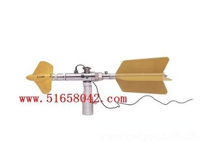 便携式流速流量仪/流速流量仪/便携式流速流量计   型号:HAD-LJX-1