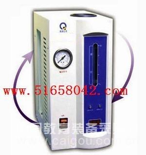 氢气发生器  型号:HAD-HGH-300E
