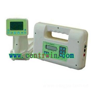 地下管线探测仪 特价 型号:NTWSL-480