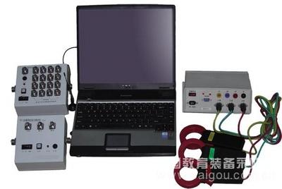通风机综合测试仪/通风机测试仪/通风机综合检测仪 型号:HA-TF-3