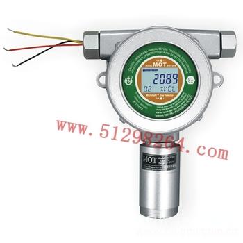 溴化氢检测仪/在线式溴化氢检测仪/固定式溴化氢测定仪  DP-HBr