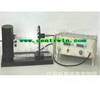 半导体激光器基本特性实验仪 型号:UKBJ-I