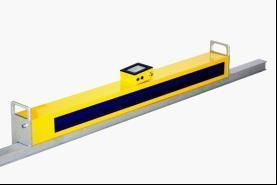 钢轨平直度检测仪/钢轨平直度测定仪   型号:HFTGP-3