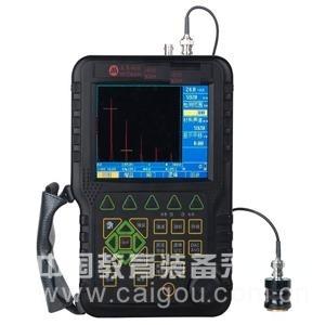 数字超声波探伤仪  超声波探伤仪 型号:MTK-MUT500B