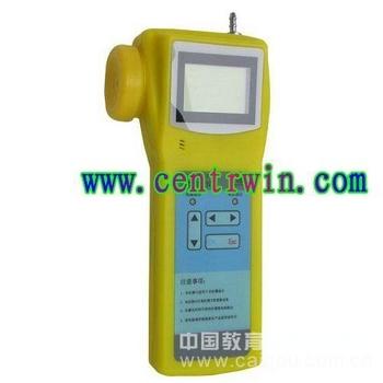 手持式气体检测仪 型号:TZM/HTY2000-A