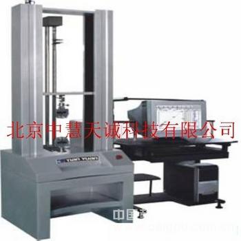 变频控制材料试验机(50-5000N) 型号:KDY/UY8000-50-5000N