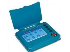 智能非金属超声检测仪 非金属超声检测仪 超声检测仪