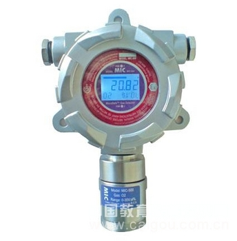 固定式乙醇测定仪