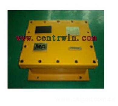 矿用隔爆兼本安型直流稳压电源 型号:KDW660/12B
