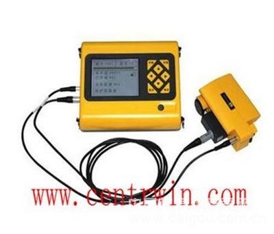 钢筋定位扫描仪/混凝土钢筋检测仪/混凝土保护层厚度测试仪/钢筋位置测定仪 型号:TWR-51