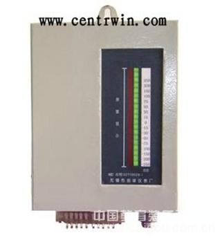 电接点液位指示报警仪/水位报警控制器 型号:WJFXMZ-2