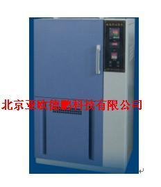耐辐射检测仪 耐辐射测试仪