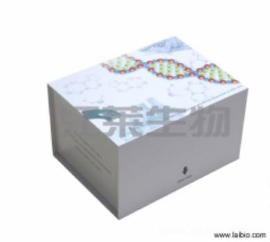 大鼠免疫球蛋白M(IgM)ELISA试剂盒