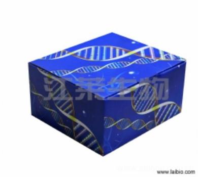 人5脂加氧酶(5-LO/LOX)ELISA试剂盒