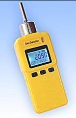 便携式二氧化硫检测仪/便携式二氧化硫测定仪   型号:HRX-HK90-SO2
