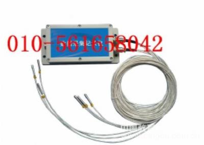 多点土壤温度记录仪 型号 :QS-JL-04