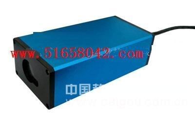 激光测距传感器/测距传感器 型号:HAD-30