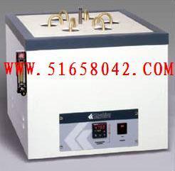 实际胶质测定器/实际胶质测定仪     型号;HA-K33800