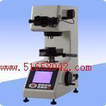 显微维氏硬度计/维氏硬度计/硬度计 型号:HWC-DHV-1000