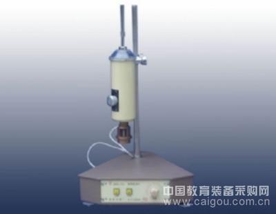 旋转粘度计/旋转式粘度计/旋转粘度仪  型号:CY-NXS-11A