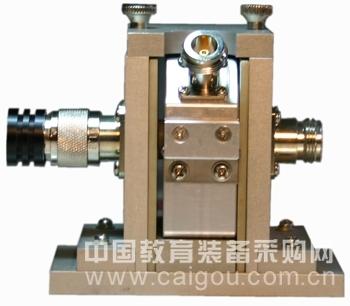 电流探头     型号;HA-ZN23101/ZN23102/ZN23103